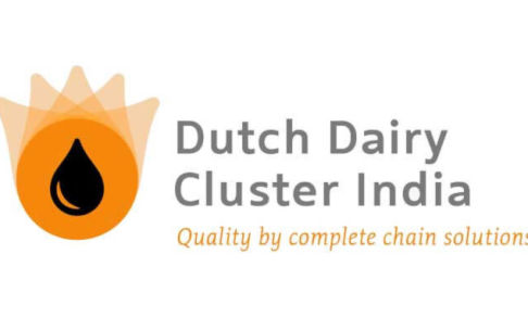 Member of Dutch Dairy Cluster India